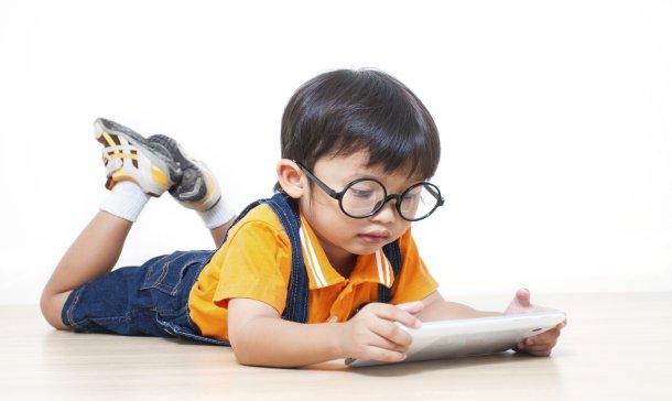 Problemática de las nuevas Tecnologías: Ciberbullying y Grooming
