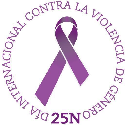 Violencia de Género: Identificación y consecuencias.