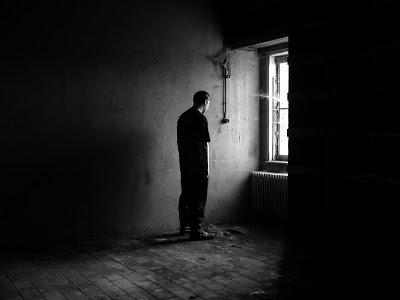 síntomas de esquizofrenia