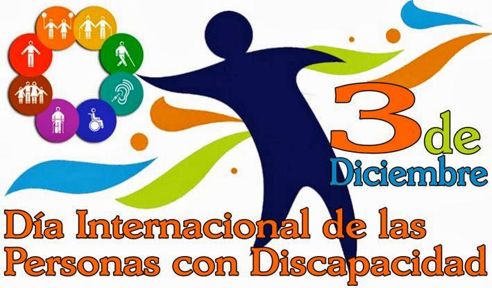 Ayuda A Domicilio y Ocio para personas con Discapacidad
