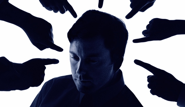 Trastornos Mentales: Desmontando Mitos