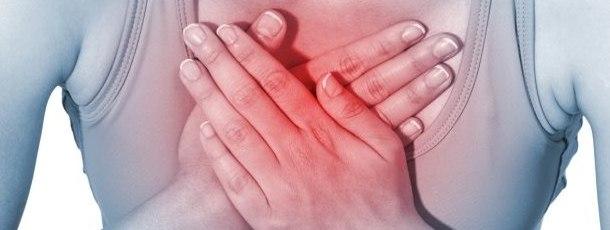qué hacer ante un ataque de ansiedad