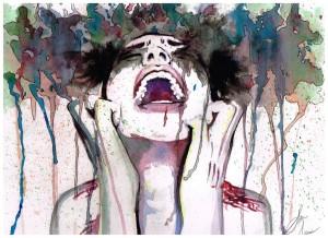 ¿Qué es la ansiedad y cómo puedo afrontarla?: psicólogos en Madrid