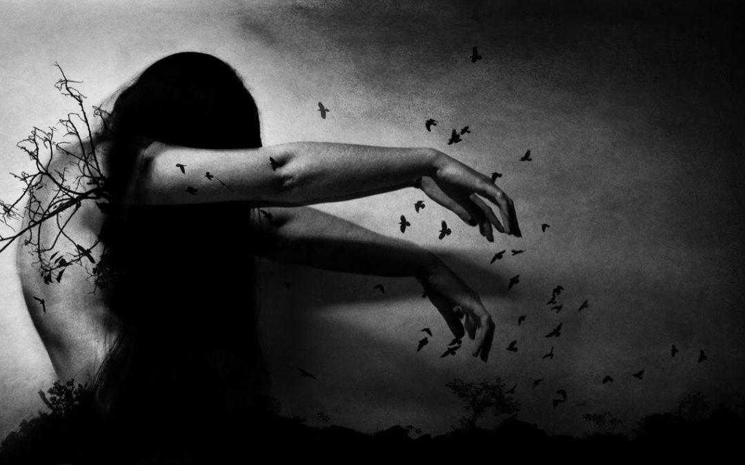 Depresión: ayuda psicológica en Madrid