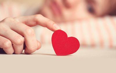 Amor romántico: mitos