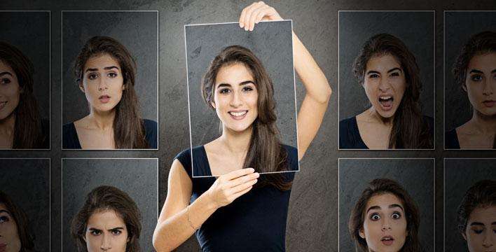 Taller de Inteligencia Emocional o Regulación Emocional
