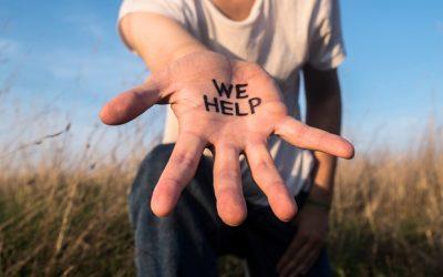 Acompañamiento Terapéutico para personas con Trastorno Esquizoafectivo