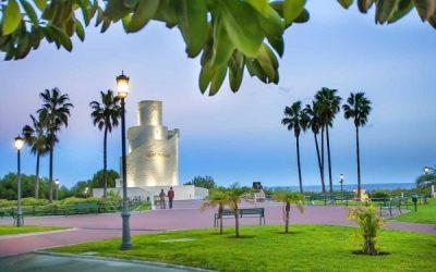 Vacaciones Supervisadas: Torremolinos (Málaga) del 13 al 17 de Junio
