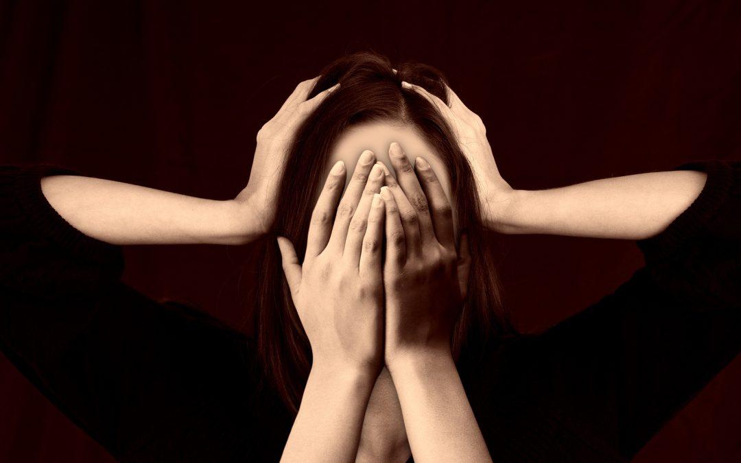 ¿Cómo se cuida un psicólogo?