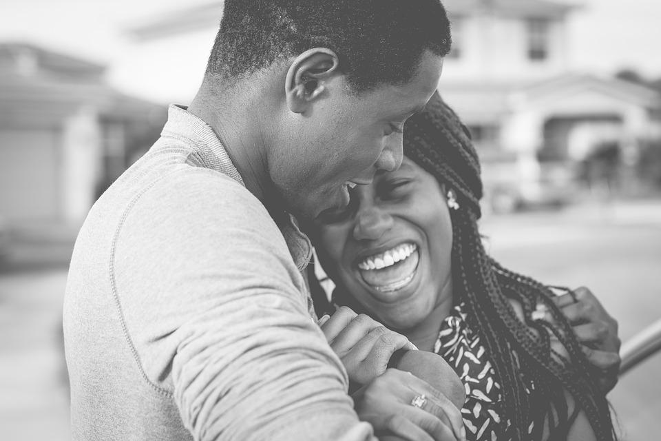 La relación de pareja, una fuente de crecimiento