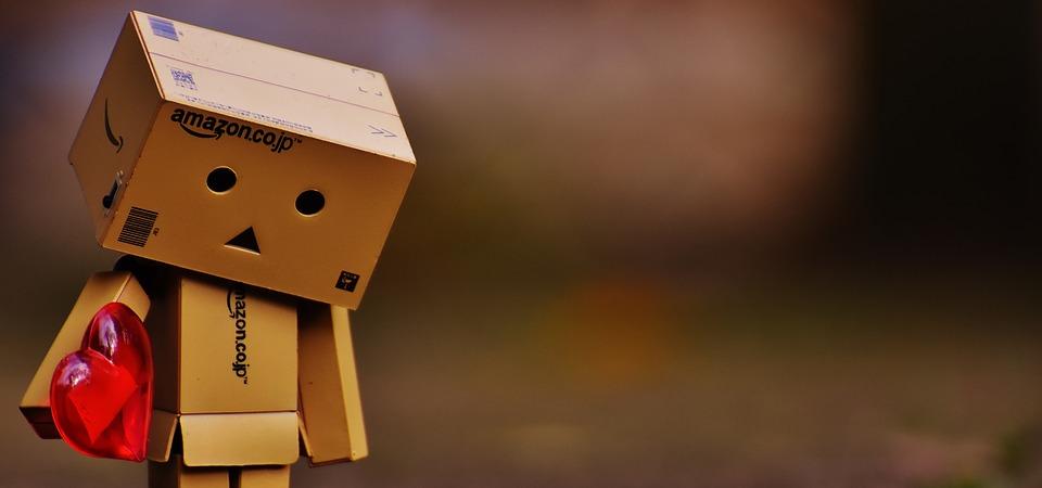 Separación y divorcio en los padres: efectos en los hijos