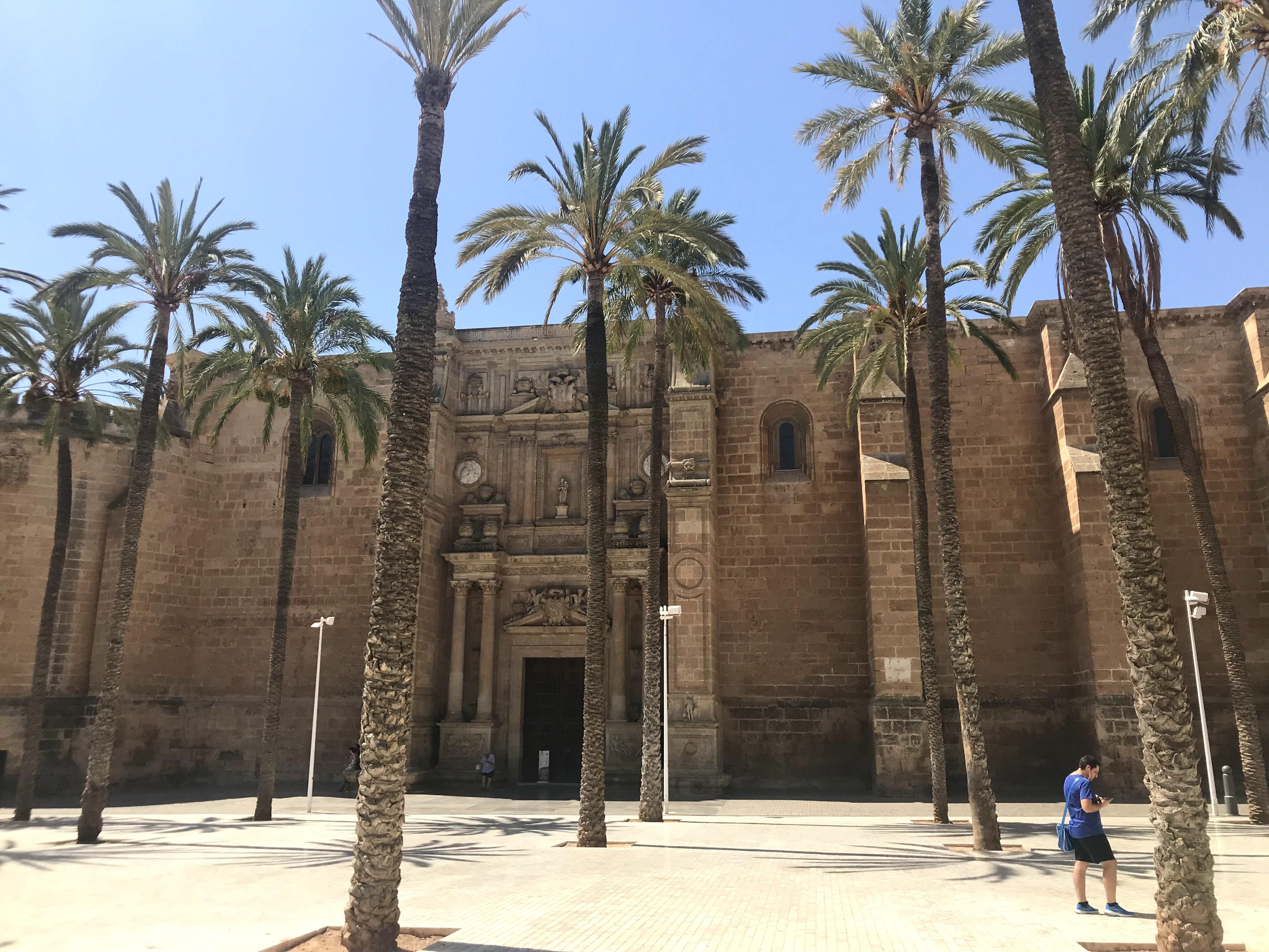 Viaje Almería MM (19)