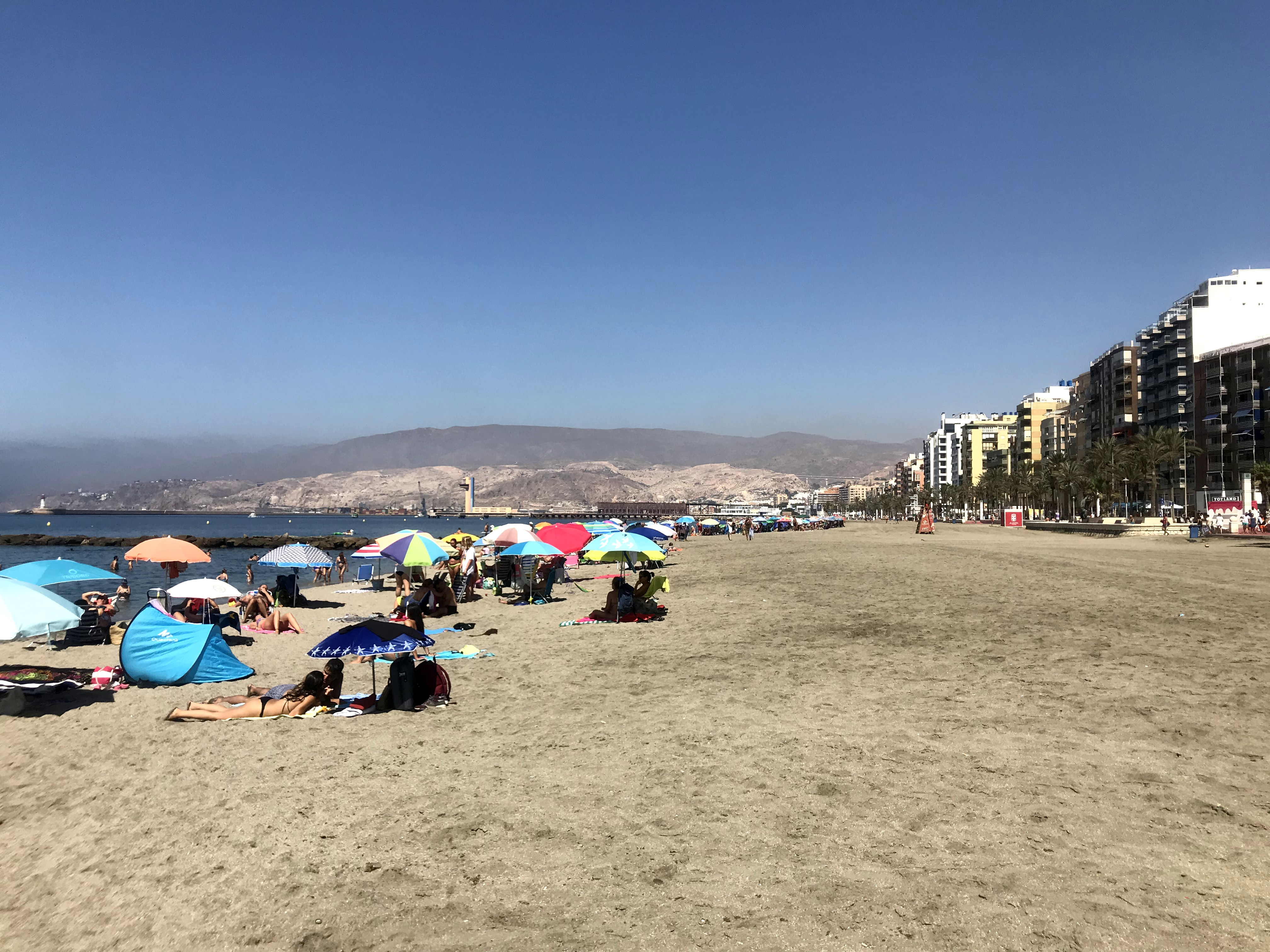 Viaje Almería MM (30)