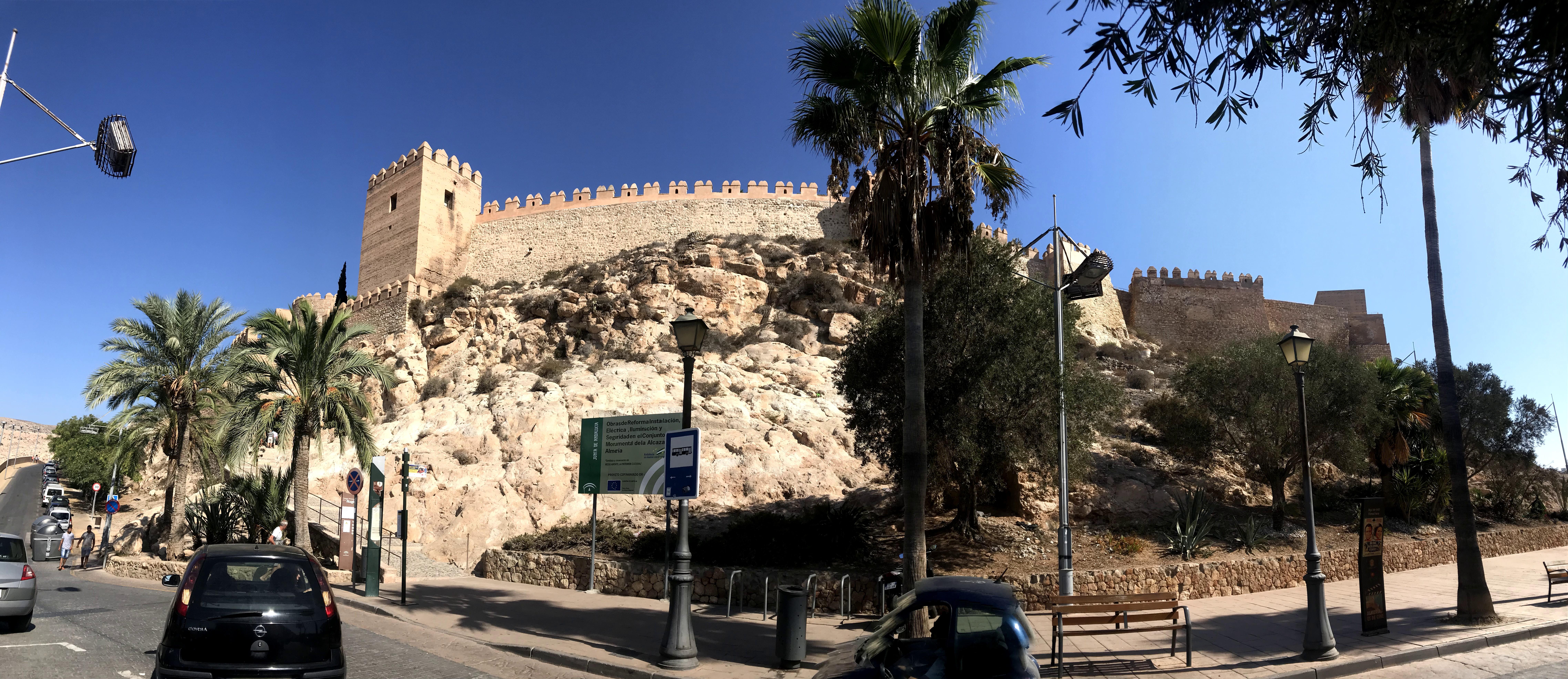 Viaje Almería MM (52)