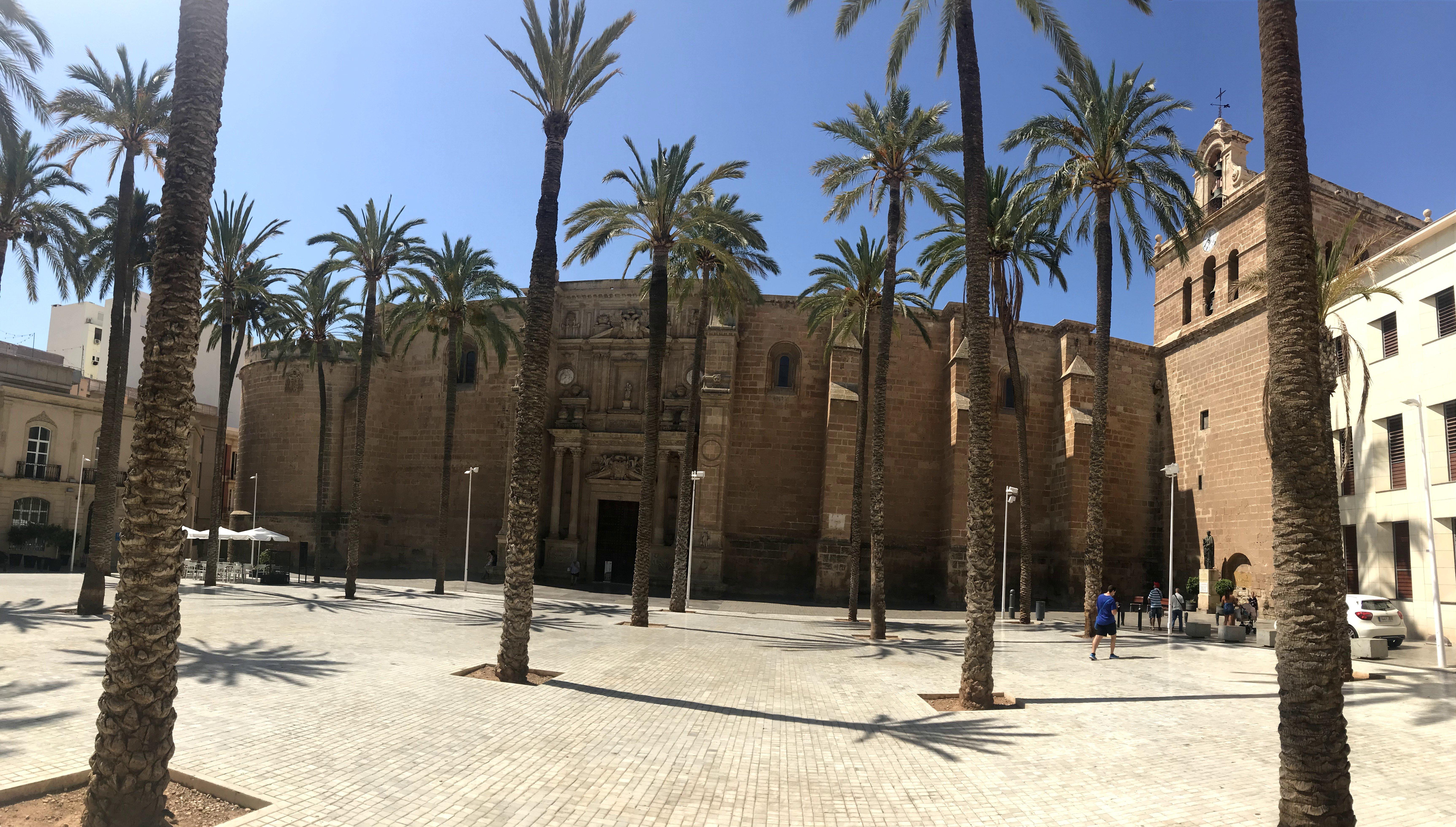 Viaje Almería MM (53)