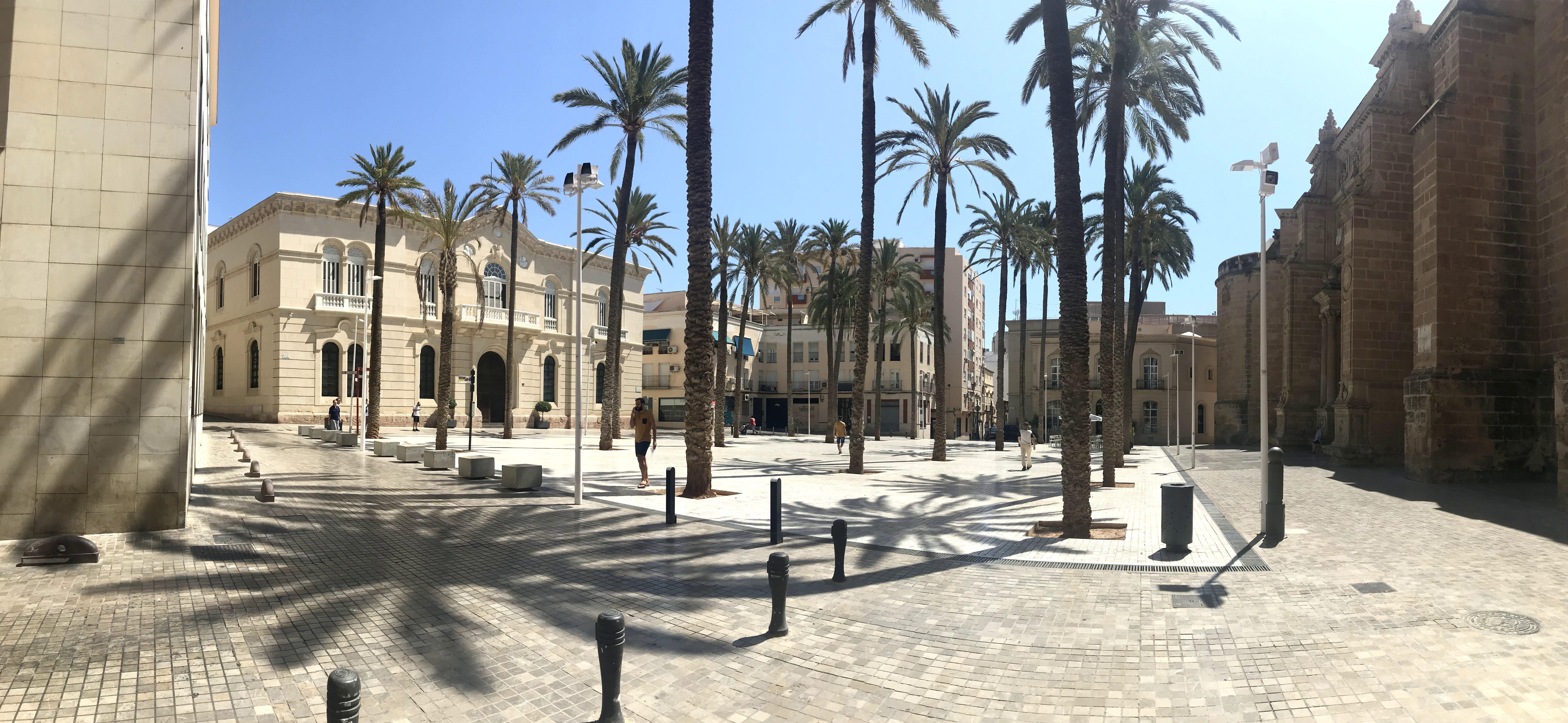 Viaje Almería MM (55)