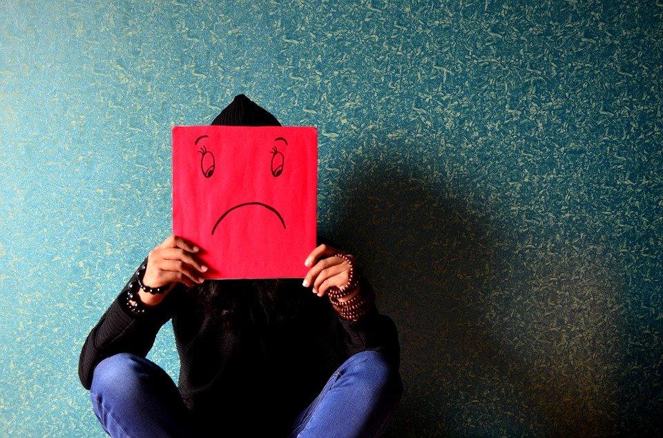 ¿Está asociado el trastorno bipolar con la creatividad?