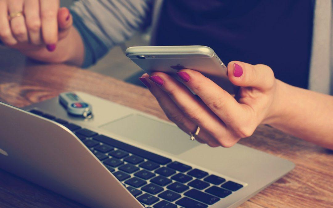 Psicoterapia online: principales beneficios de esta modalidad terapéutica