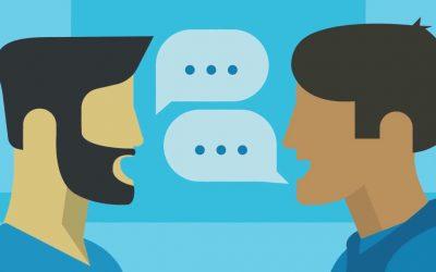 ¿Qué significa ser una persona asertiva?