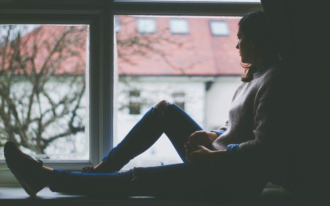 Intervención psicológica actual en la depresión