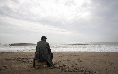 ¿Qué está pasando con el suicidio? Una epidemia tabú.